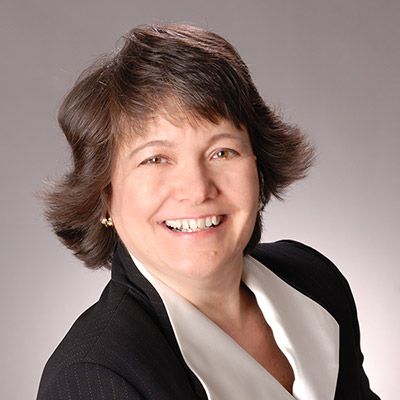 An image of the current chair: Pepper Sims