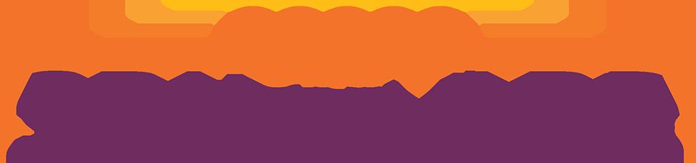 Sparkyard