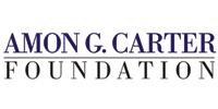 Amon G. Carter Foundation