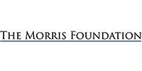 The Morris Foundation